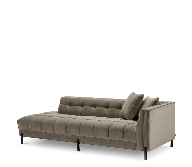 Sofa E3198