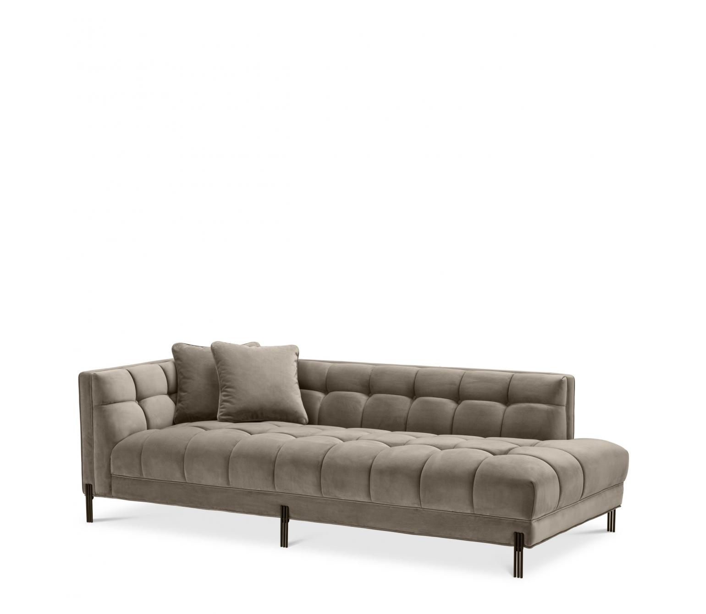 Sofa E197
