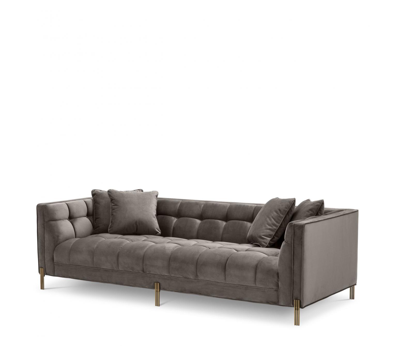 Sofa E187