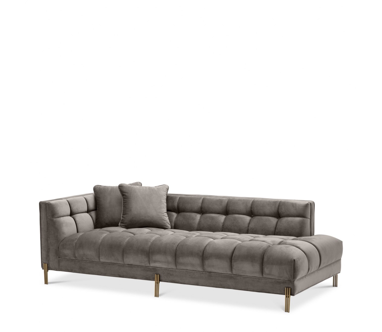 Sofa E386