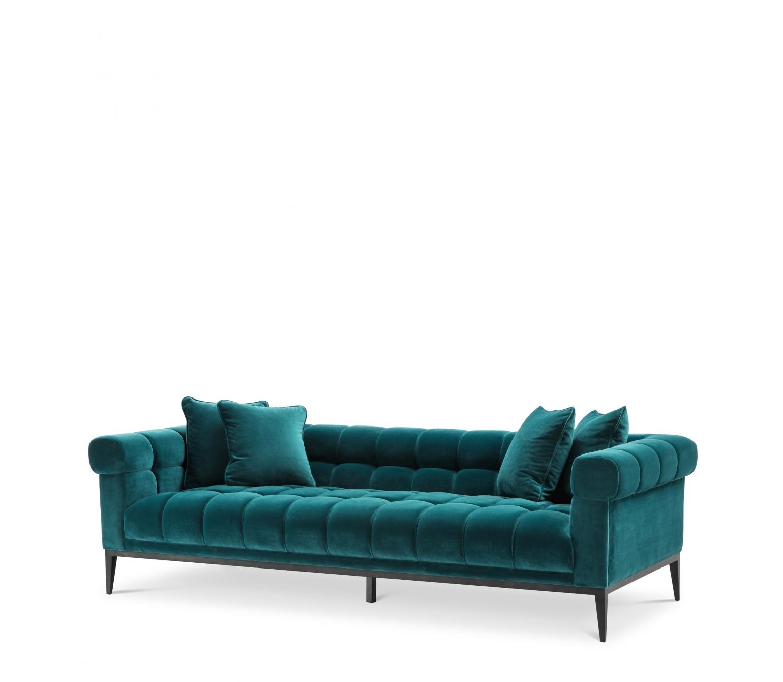 Sofa E859