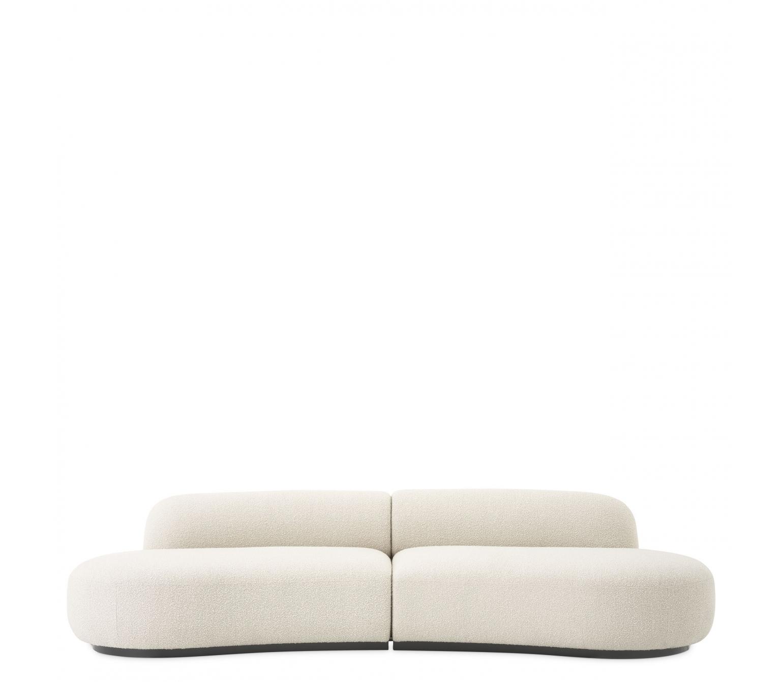 Sofa E4297