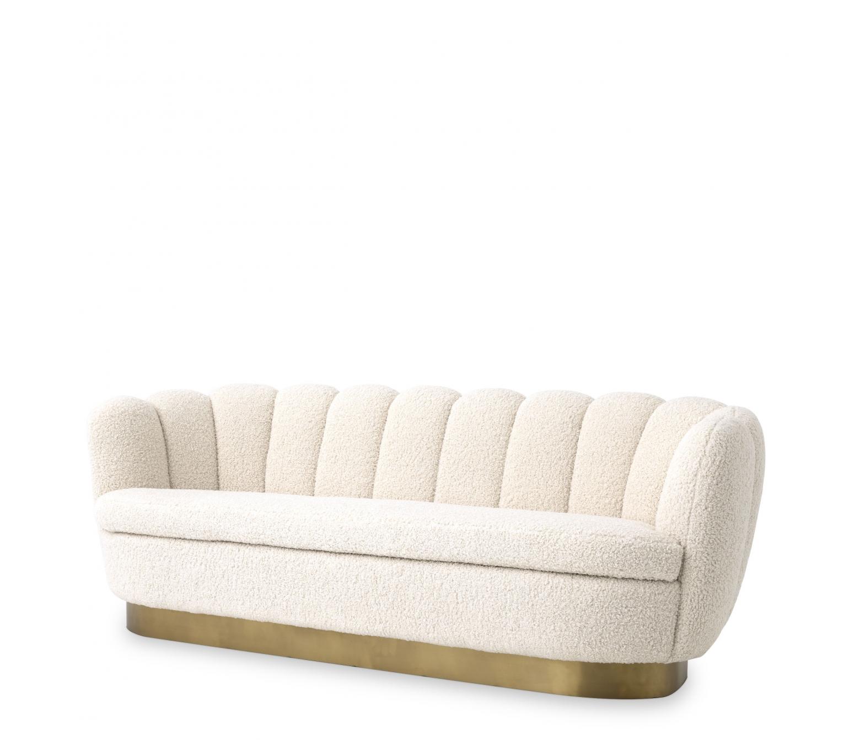 Sofa E982