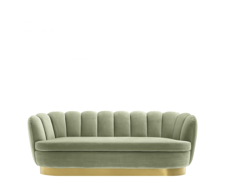 Sofa E700