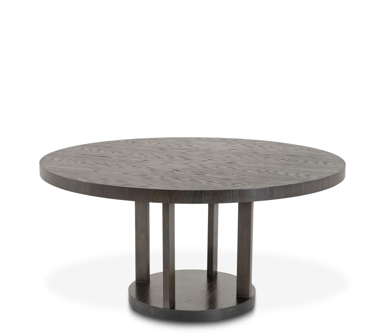 Valgomojo stalas E9083
