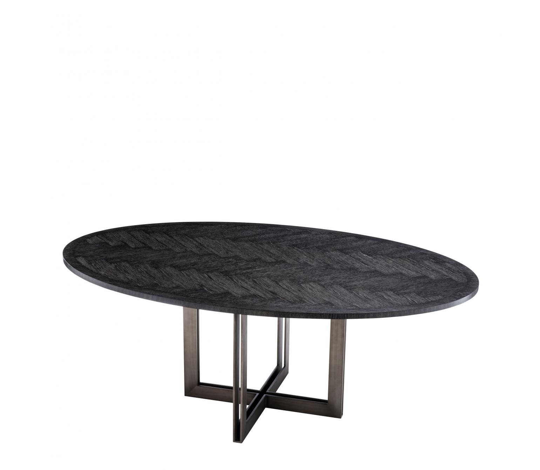 Valgomojo stalas E270