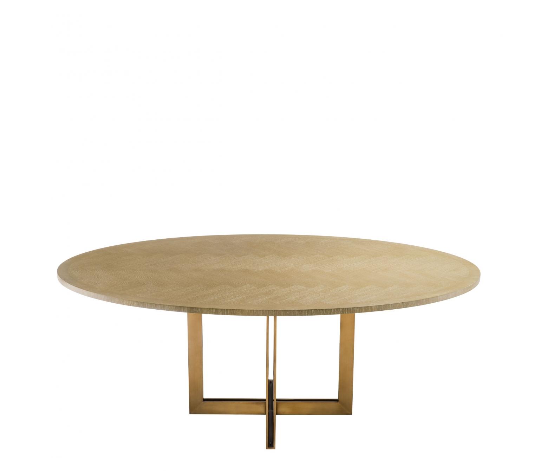 Valgomojo stalas E271