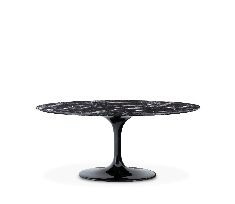 Valgomojo stalas E051