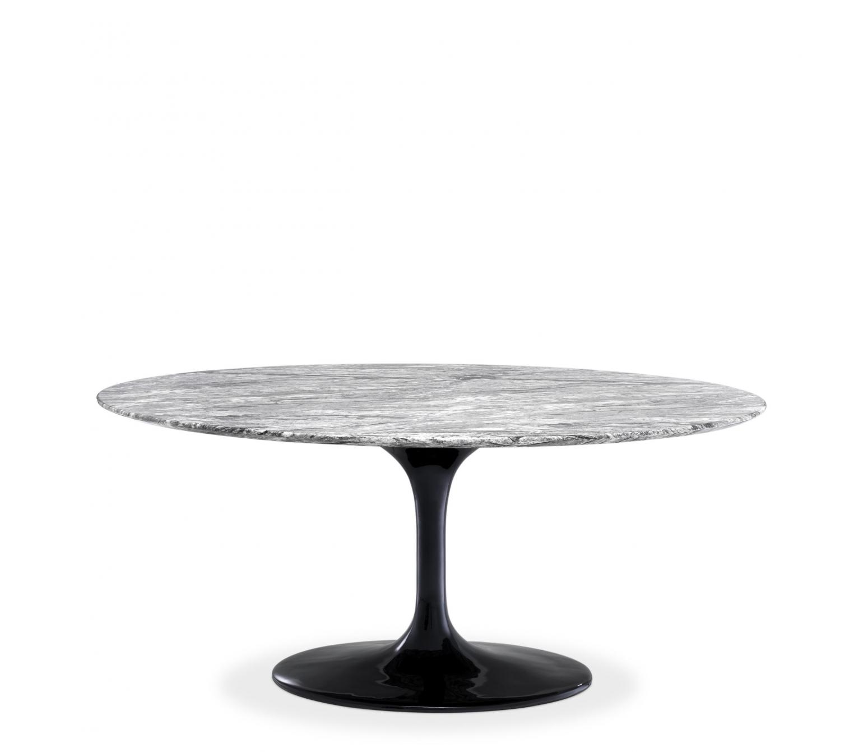 Valgomojo stalas E2550