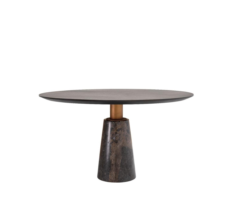 Valgomojo stalas E413