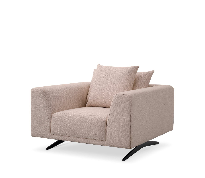 Fotelis E823