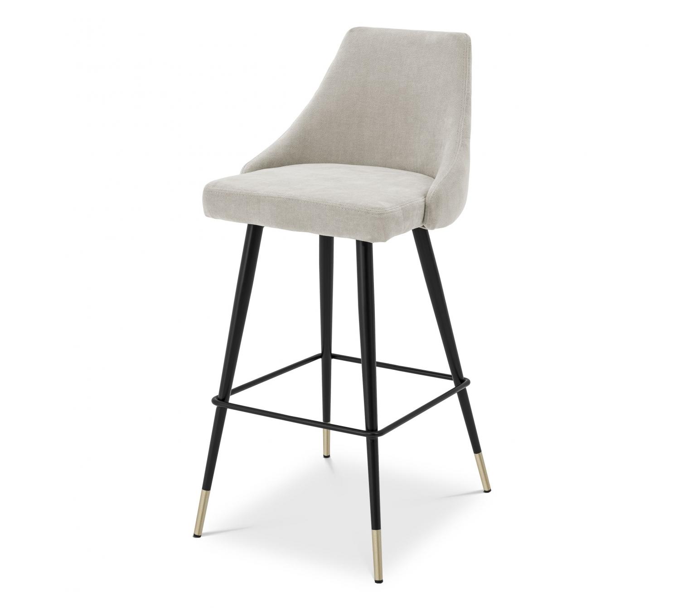 Baro kėdė E060