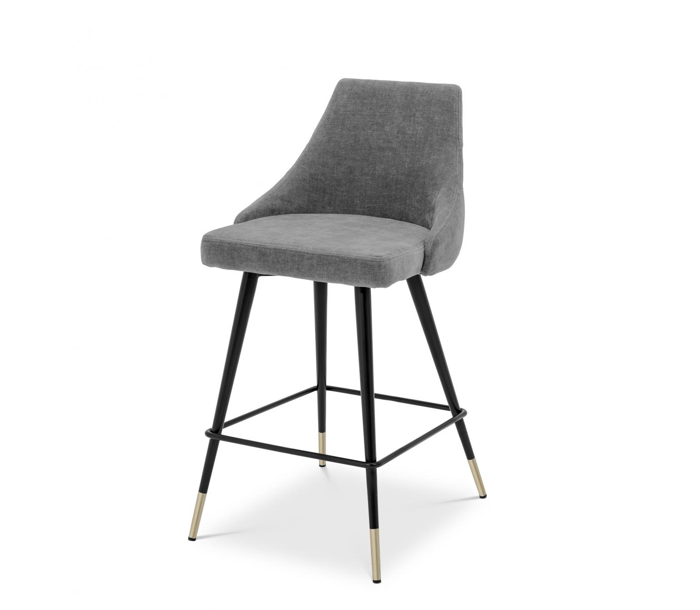 Baro kėdė E059