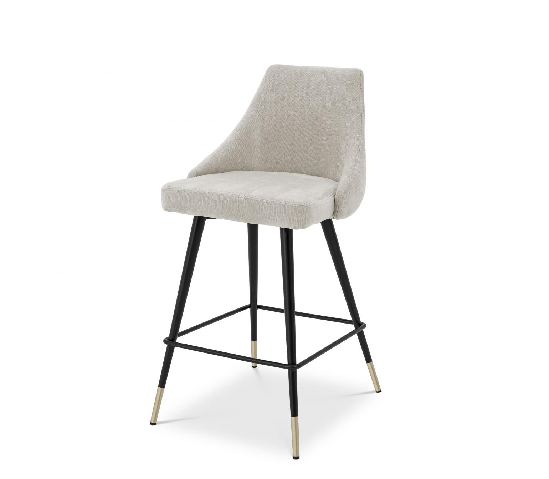Baro kėdė E061