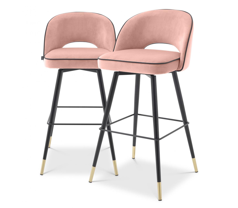 Baro kėdės E315
