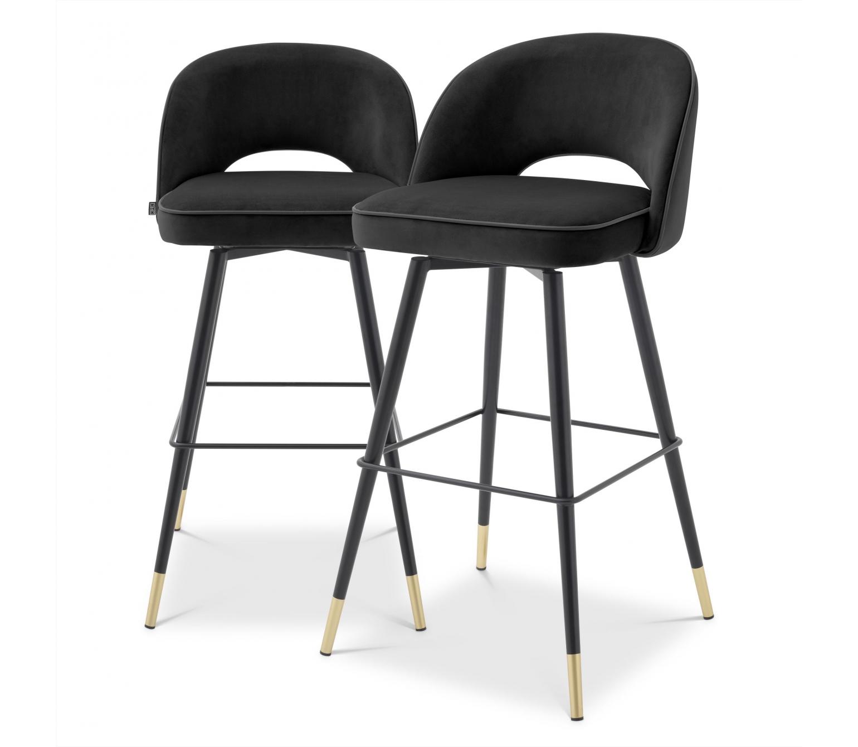 Baro kėdės E574