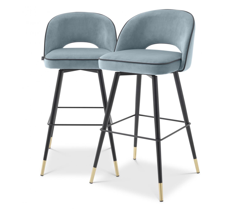 Baro kėdės E316
