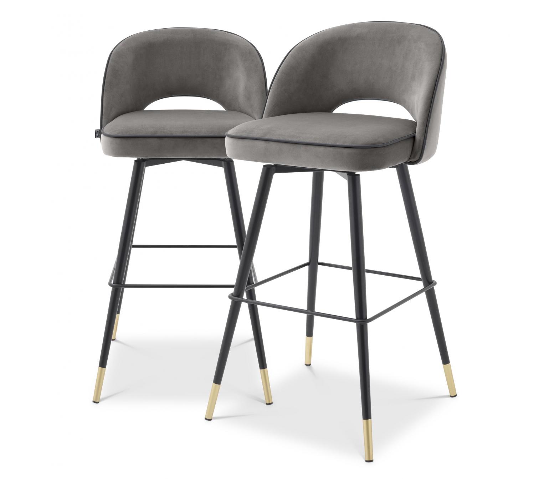 Baro kėdės E317
