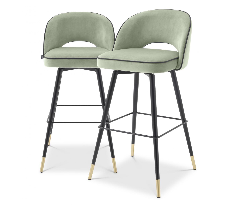 Baro kėdės E314