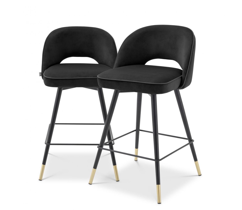 Baro kėdės E575