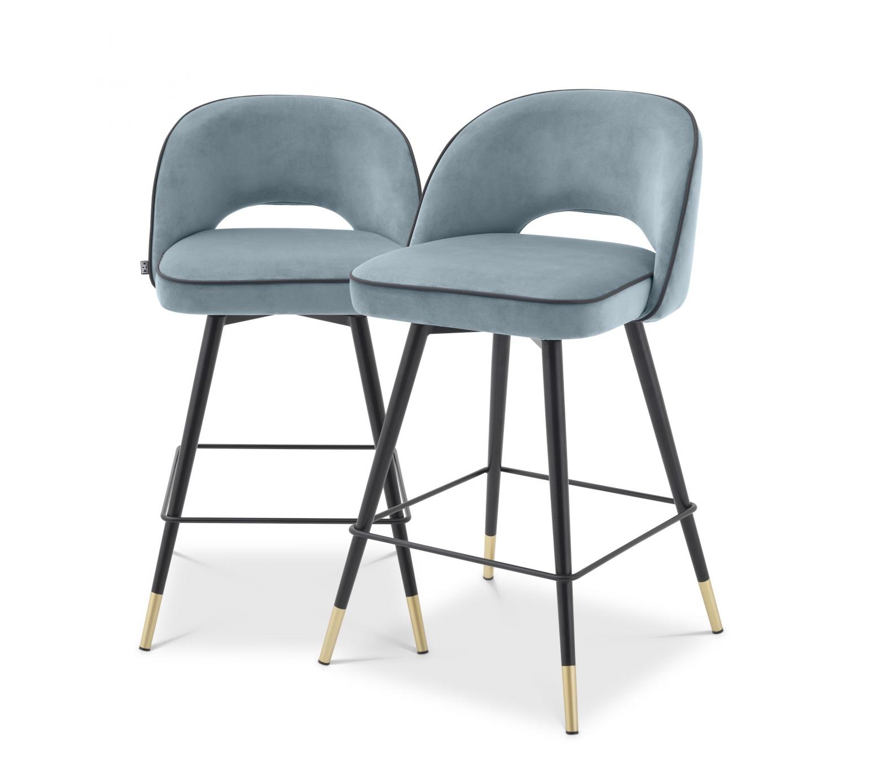 Baro kėdės E323