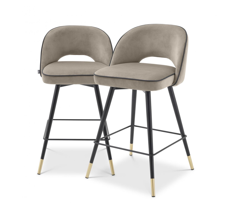 Baro kėdės E712