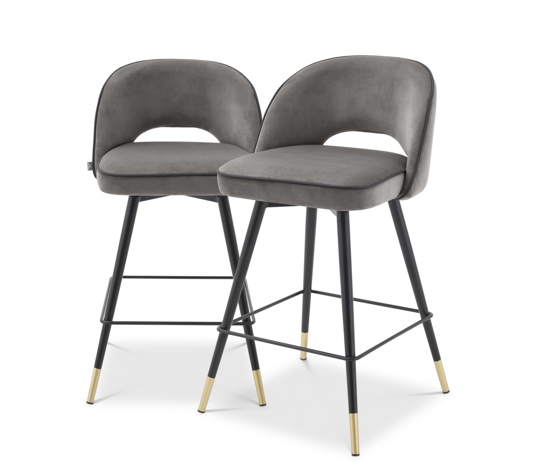 Baro kėdės E324