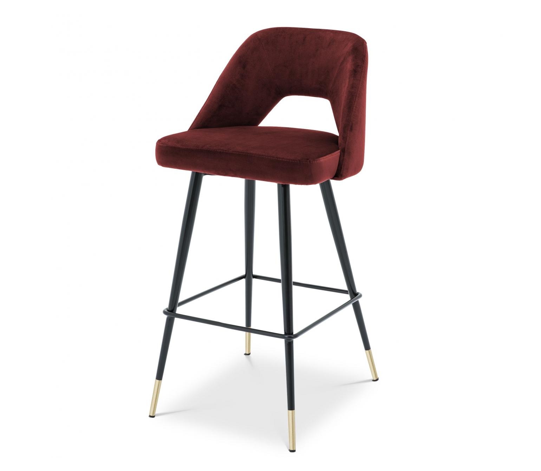 Baro kėdė E052