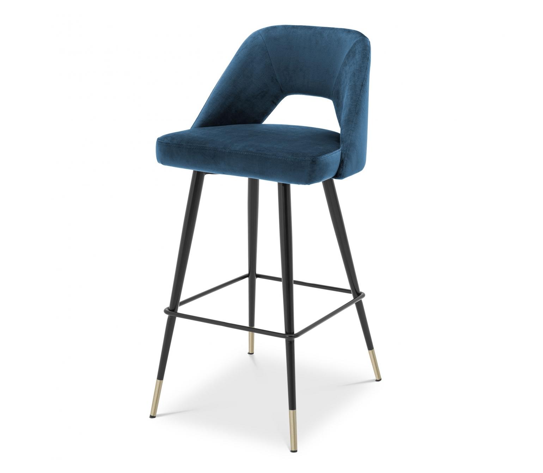 Baro kėdė E056