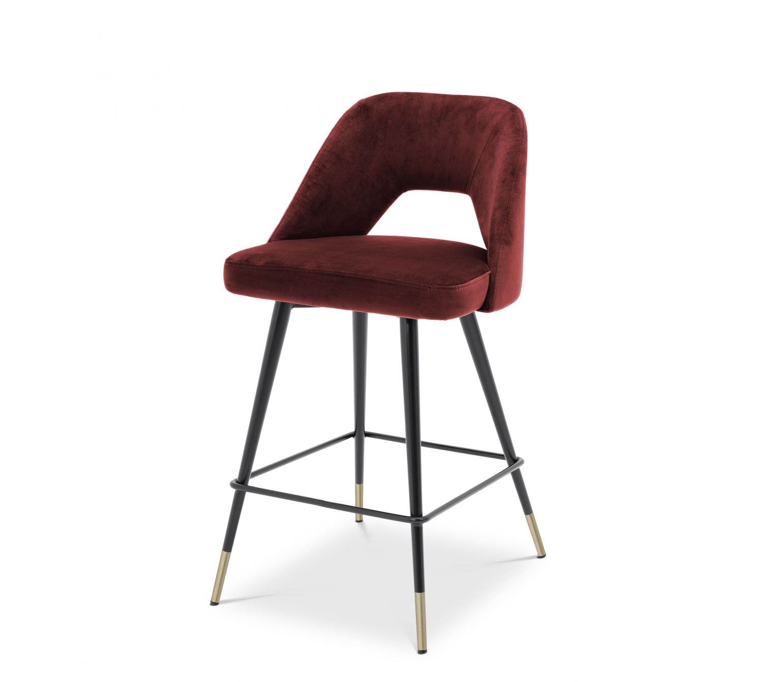 Pusbario kėdė