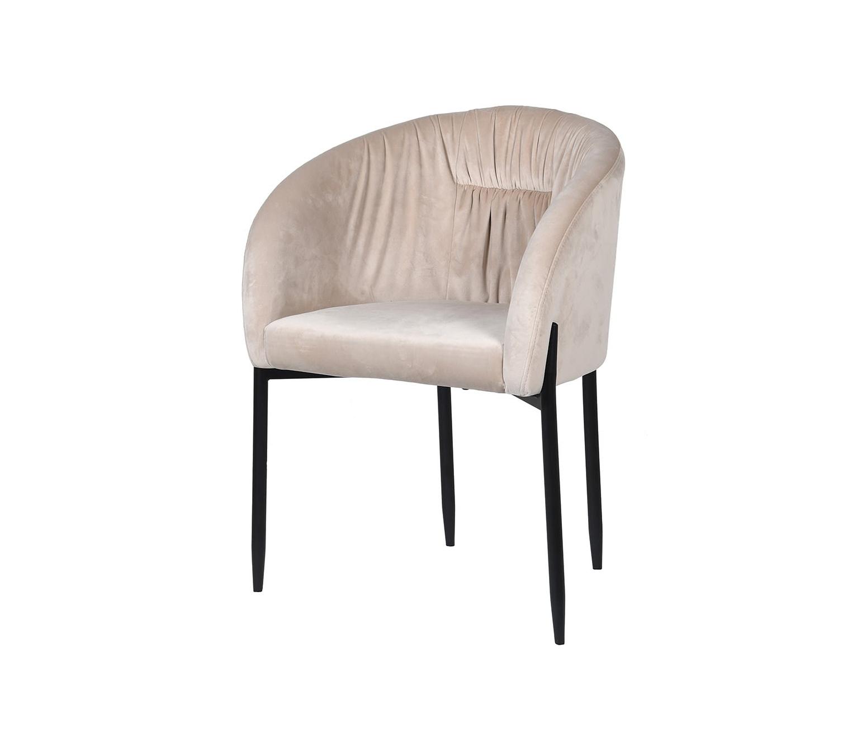 Kėdė CH028