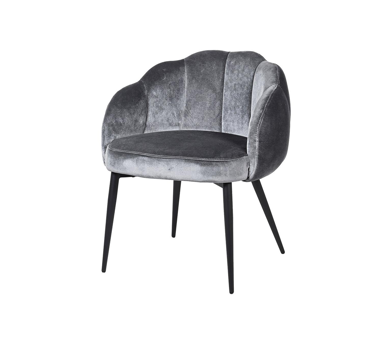 Kėdė CH985