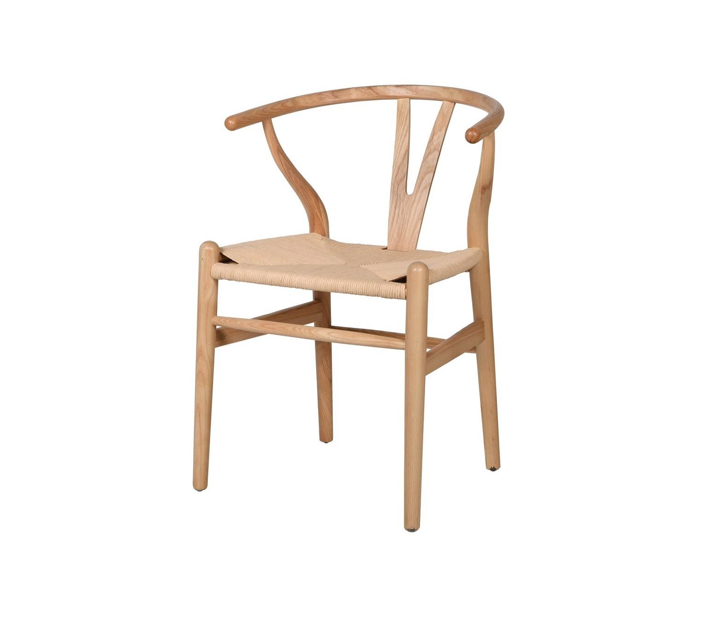 Kėdė CH019