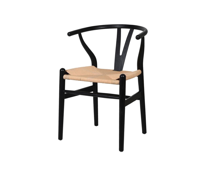 Kėdė CH020