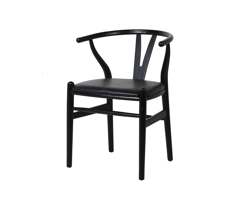 Kėdė CH026