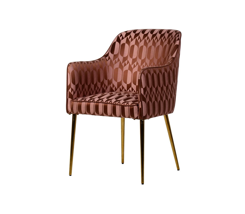 Kėdė CH004