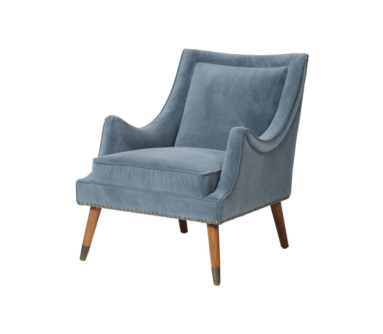 Fotelis CH434