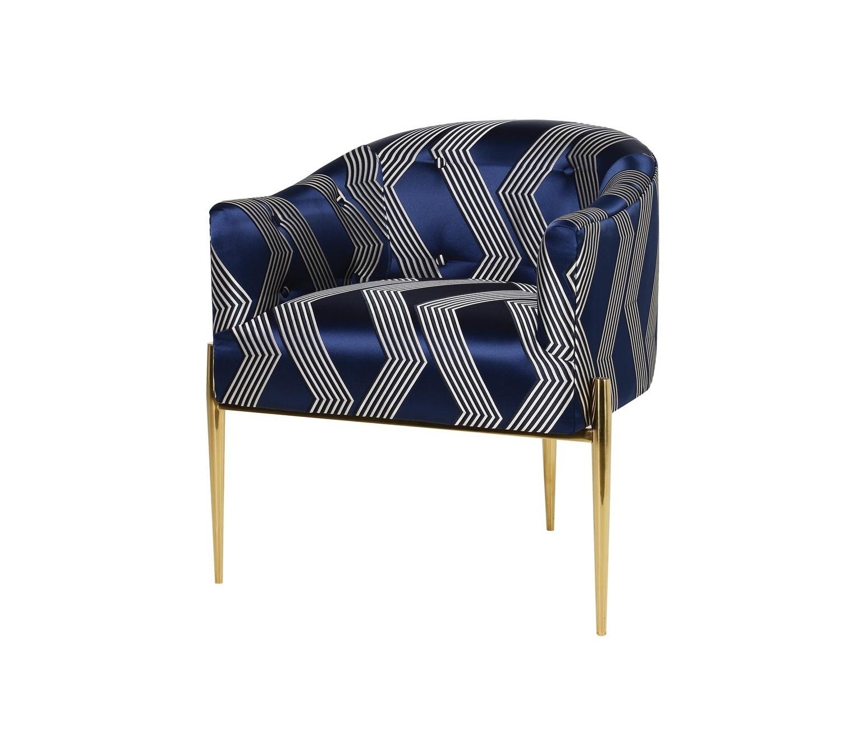 Fotelis CH159