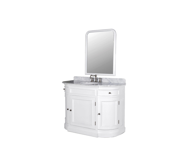 Vonios kambario baldai CH137