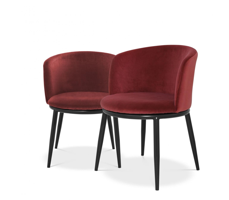 Kėdės E1995