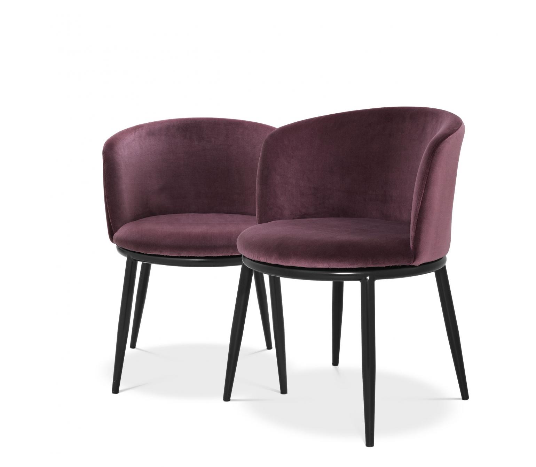 Kėdės E994