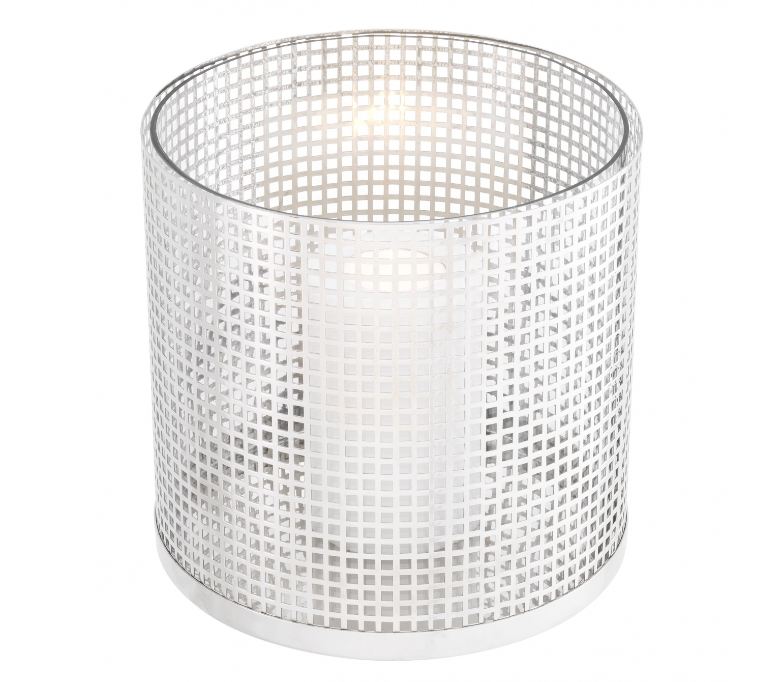 Žvakidė E944
