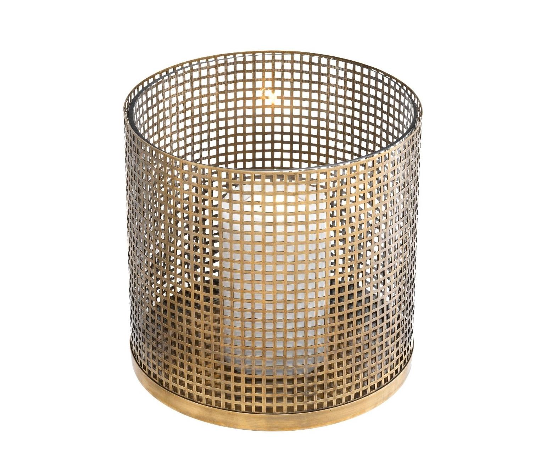 Žvakidė E136