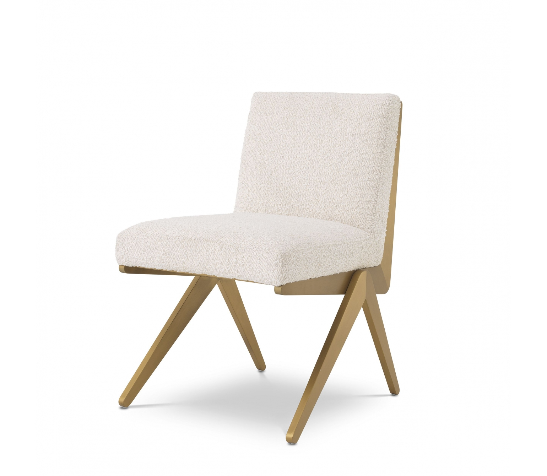 Kėdė E716