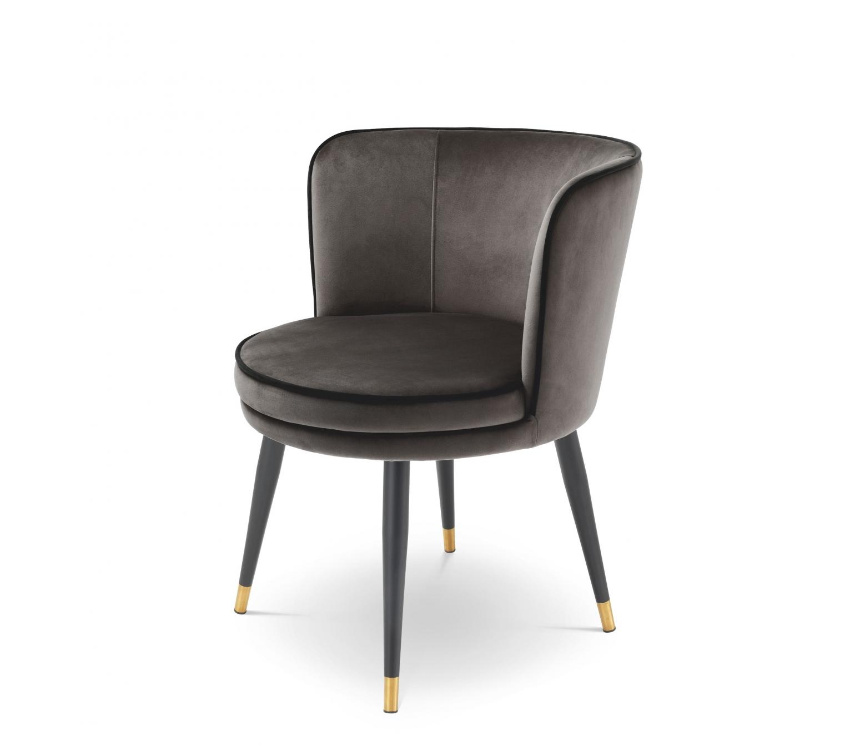 Kėdė E539