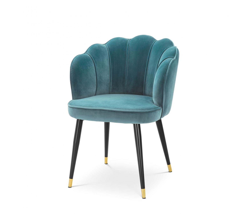 Kėdė E543
