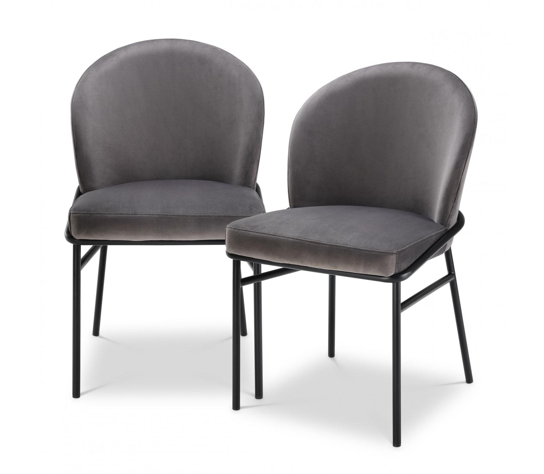 Kėdės E773