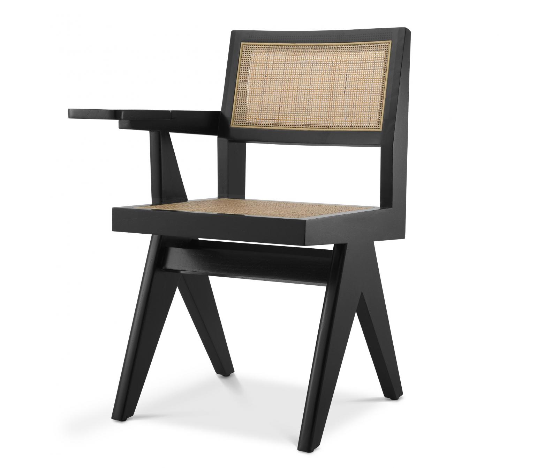 Kėdė E739